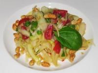Grüner-Papaya-Salat