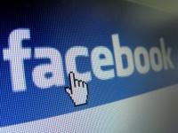 Das bärige Blog, jetzt auch auf Facebook!