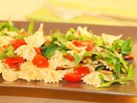 Farfalle Salat